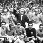1930 FIFA World Cup, Uruguay
