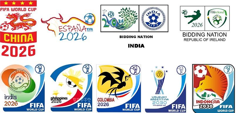 Jalkapallon Maailmanmestaruuskilpailut 2022