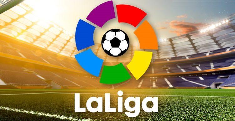 5 Bintang La Liga Memilik Hobi Lain Di Luar Lapangan