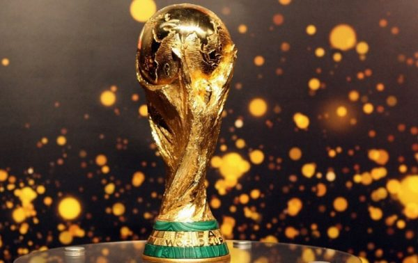 All time FIFA World Cup Winners Teams List