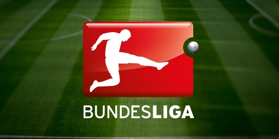 Bundesliga Fixtures 2018/19 Table & Standings & Results