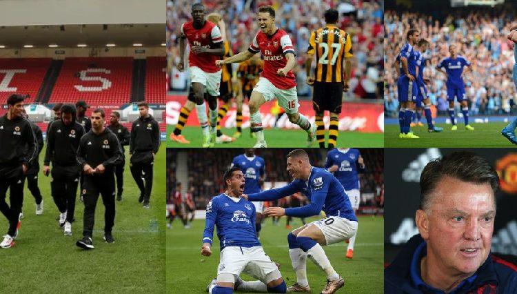FA Cup 5th round Fixtures Live Score, fixture, Predictions