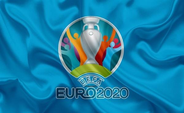 euro 2020 - photo #4