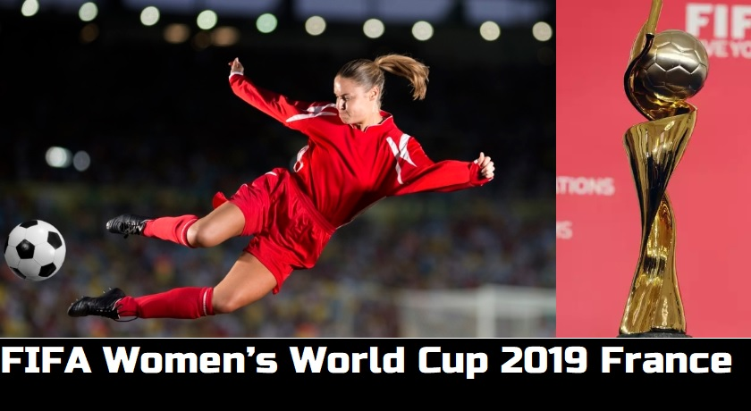 women's world cup 2019 qualifying - photo #35