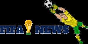 FIFA World Cup News
