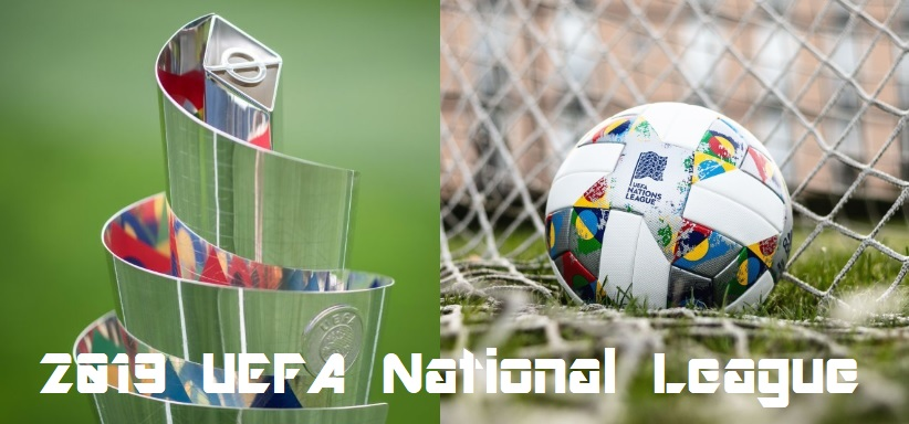 2019 UEFA National League Semi-Final, Final Teams, Venue ...