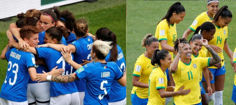 italy vs brazil - photo #38