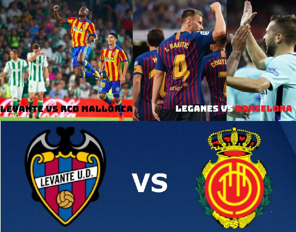 valencia vs barcelona - photo #19